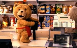 Seth-MacFarlane-Ted