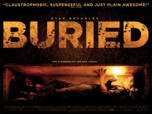 buried-banner-1