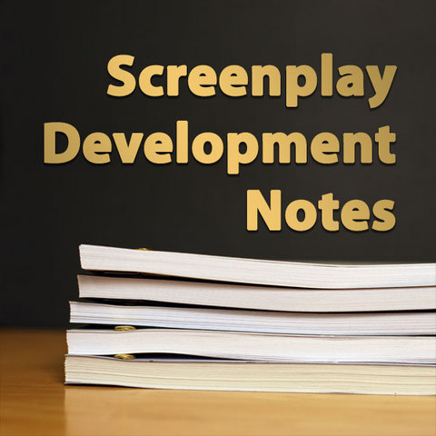 screenplay-development-notes_medium