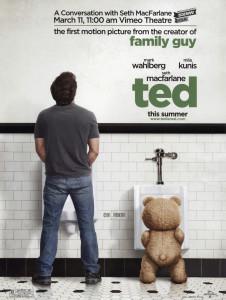 ted-movie-online