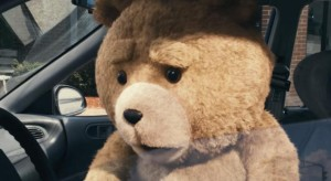 ted-movie-picture-21