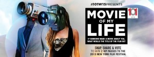101W15Presents-Movie-of-My-Life-is-your-chance-to-win-VIP-tickets-to-New-York-Film-Festival1