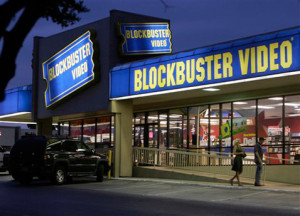 blockbusterstore
