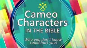 Cameo-Characters-title0001-300x168