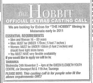 The-Hobbit-movie-casting-notice-best-movies-ever