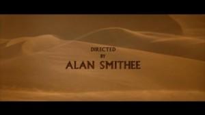 alan-smithee 4