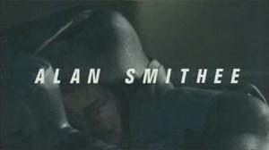 dbd_alan_smithee