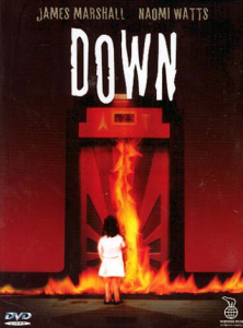 down-naomi-watts-dvd