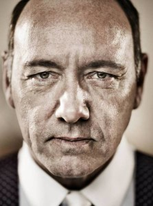 one_eyeland_kevin_spacey_by_robert_wilson_93047