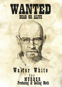 walter_white_is_breaking_bad_by_rayray892000-d41d8yt