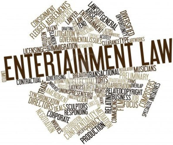 10-Nigerian-Entertainment-Lawyers-to-Know