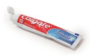 122-1303-08-o+toothpaste+