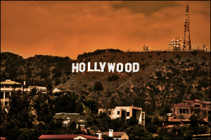 HollywoodSunset