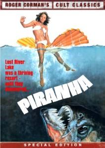 -Piranha-[Roger-Corman's-Cult-Classics]