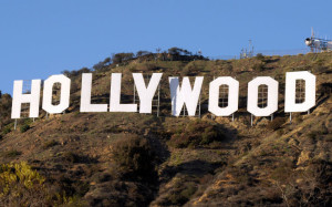 hollywood_sign_k