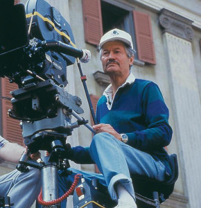 roger-corman-interview-6