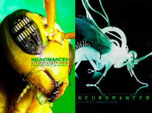 20090927-posters-neuromancer1