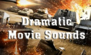 Dramatic-Movie-Sounds-308x188