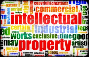 Intellectual-property-colorful