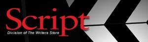 Script-Magazine-Jeanne-Bowerman