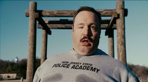 paul-blart-mall-cop-movie-clip-screenshot-police-boot-camp_large