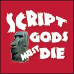 Script-Gods-logo-sq (2)
