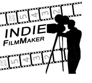 actors-hollywood-indiefilm