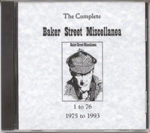 baker-street-miscellanea-bsm-cd