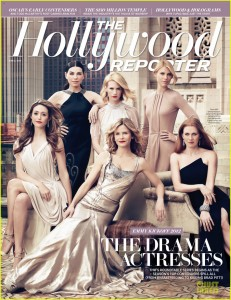 hollywood-reporter-drama-emmy-actresses