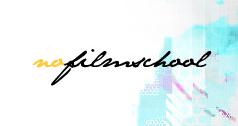 koo-nofilmschool-logo