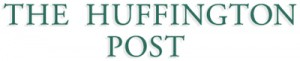 the-huffington-post-icon