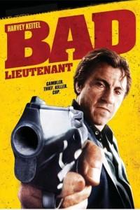 Bad Lieutenant-poster-2