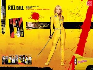 Kill-Bill-kill-bill-24387797-1024-768
