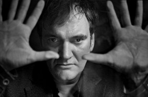 Quentin-Tarantino-reelgood