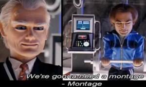 Team-America-montage-001