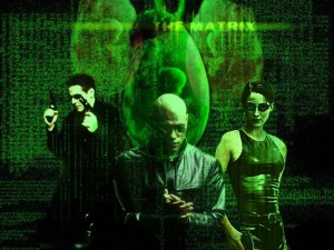 The-Matrix-Wallpaper-the-matrix-2528207-1024-768