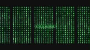 -The-Matrix-the-matrix-23939784-1360-768