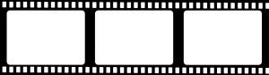 film_reel_by_deepsearch-d3fkl60.png