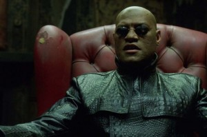 fun_facts_about_the_matrix_with_cool_pics_from_the_movie_640_27