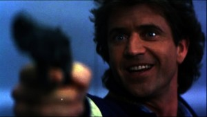 lethal-weapon-2-trailer-01