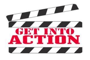 lights-camera-action1