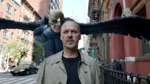 movies_grella_11-05-14_--_birdman
