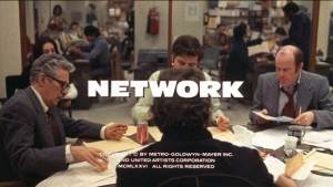 network-movie-title