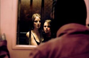 panic-room-2002-09-g