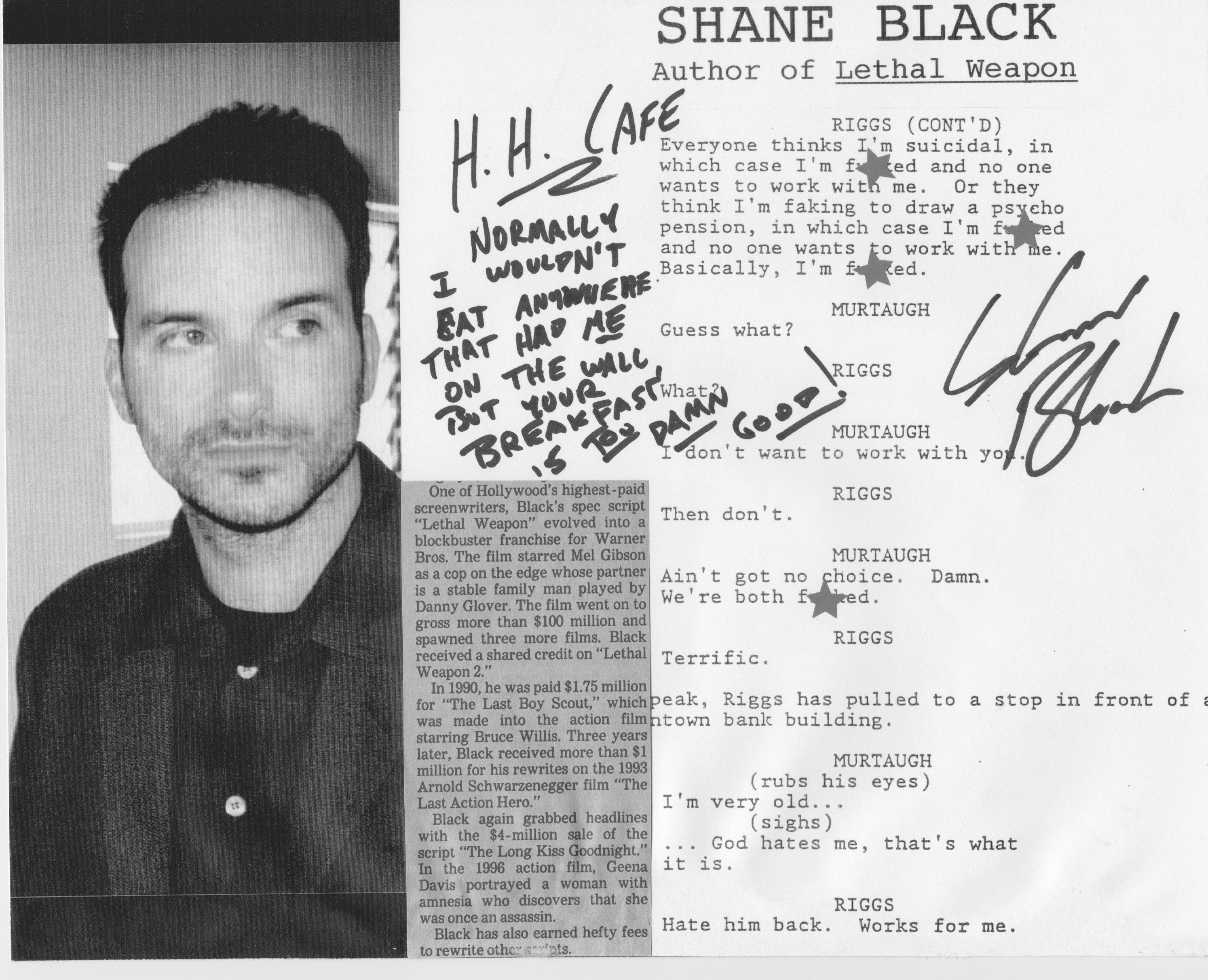 shane black quotesshane black twitter, shane black instagram, shane black predator, shane black drogheda, shane black quotes, shane black predator 4, shane black movies, shane black wiki, shane black script, shane black pdf, shane black imdb, shane black podcast, shane black net worth, shane black book, shane black interview, shane black property, shane black wikipedia, shane black facebook, shane black photography, shane black director