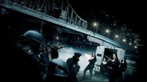 the_town_movie-HD-620x350
