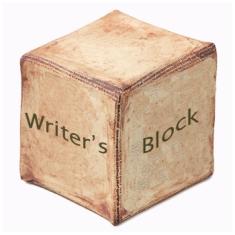 writers-blockss