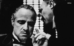 6194-the-godfather-1280x800-movie-wallpaper
