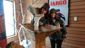 fargo-moorhead-convention
