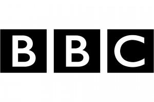 BBC_3